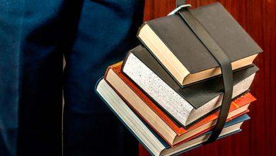 Prouni Educação superior  390x220 - Alunos convocados em 1ª chamada no Prouni têm até hoje para prestar informações