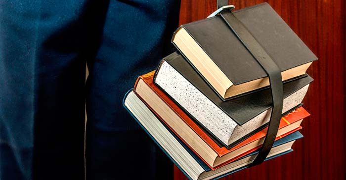 Prouni Educação superior  - Alunos convocados em 1ª chamada no Prouni têm até hoje para prestar informações