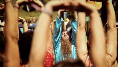 Photo of Feriado: programação para quem não gosta de Carnaval