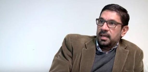 Raul Schmidt - Empresário Raul Schmidt é preso em Portugal
