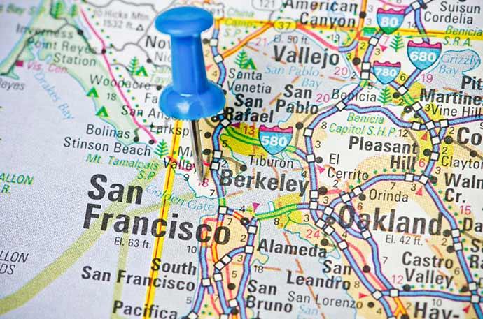Silicon Valley - Os diferenciais das empresas do Vale do Silício*