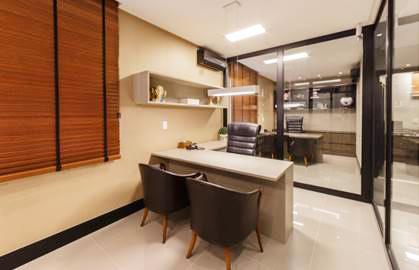 Simonetto008 - Projeto de escritório em Santo Antônio de Jesus-BA