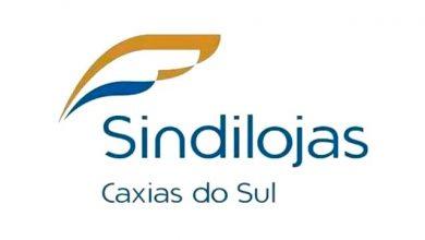 SindilojasCaxiasdoSul 1 390x220 - Formação em gestão do varejo, é curso oferecido pelo Sindilojas Caxias do Sul