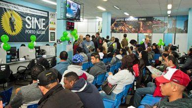 Photo of Sine Porto Alegre prepara candidatos para entrevistas de seleção