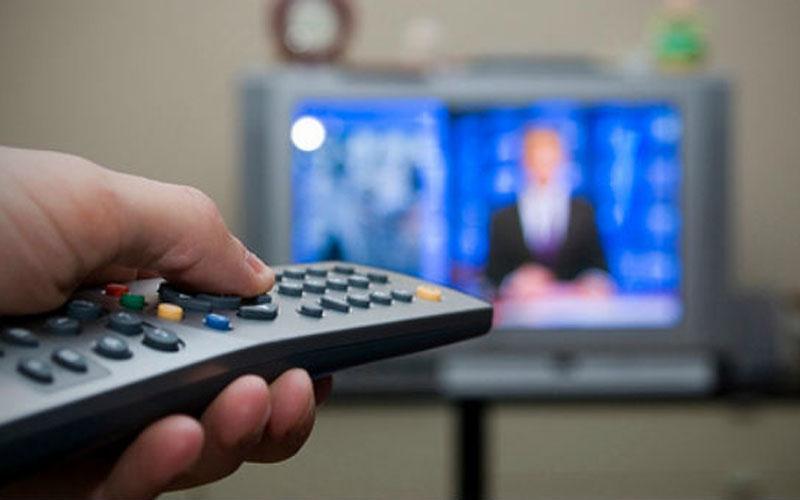 TV - Sapucaienses ainda podem podem solicitar kits para TV Digital