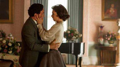The Crown 390x220 - Filmes, séries e clássicos da literatura sobre amores proibidos