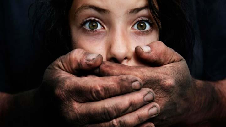 Violência contra a mulher 1 - A escola e os reflexos da violência contra a mulher no Brasil