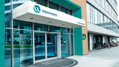 Weinmann Marcelino Champagnat Porto Alegre Crédito Divulgação Weinmann 390x220 - Weinmann completa duas décadas  de parceria com Projeto Pescar