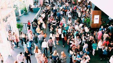 abcasa 390x220 - Inicia ABCasa Fair em São Paulo