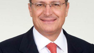 alckmin 390x220 - Ministério Público apresenta ação de improbidade administrativa contra Alckmin