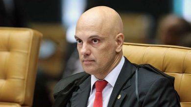 Photo of Moraes defende execução penal mais dura para membros de facções criminosas