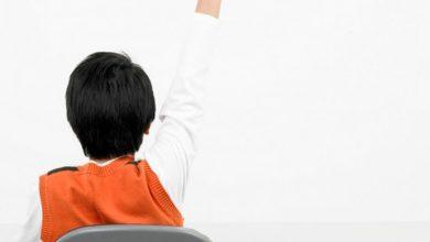 aluno 390x220 - Planos e seguros saúde devem, por Lei, garantir o tratamento integral ao autista