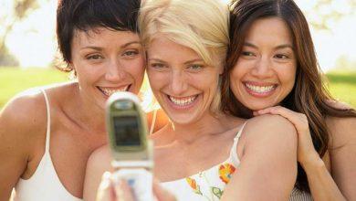 amizade 390x220 - A importância das relações sociais para a saúde