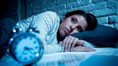 Photo of Transtorno de ansiedade: sintomas e prevenção