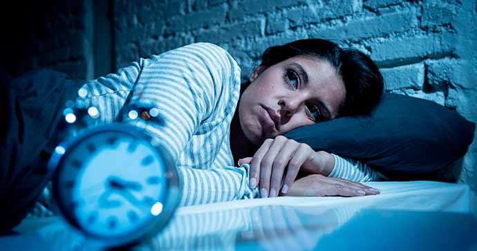ansiedade - Transtorno de ansiedade: sintomas e prevenção