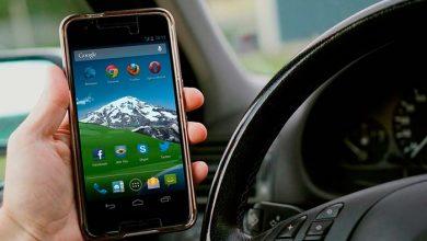 app carrothedigitalway907x588 390x220 - Pesquisa indica hábitos de jovens com os aplicativos de transporte