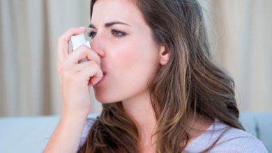 asma 390x220 - Estresse pode agravar a saúde dos asmáticos