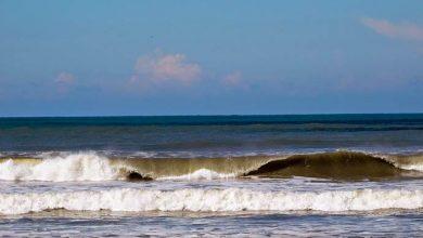 Photo of Fepam inicia controle da qualidade das águas dos balneários e praias gaúchas