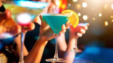 bebibas 390x220 - Excesso de energéticos com álcool pode causar sérios riscos à saúde