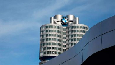 bmwg 390x220 - BMW Group planeja produzir veículos MINI elétricos na China