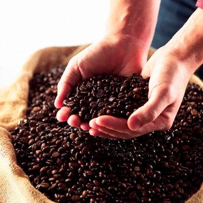 cafe export - Cafés do Brasil exportam 30,88 milhões de sacas atingindo US$ 5,23 bilhões em 2017