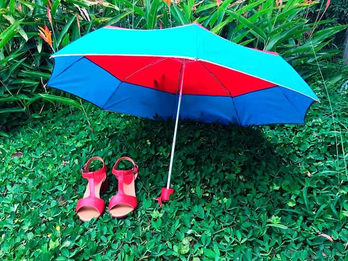 calçados - Dicas de cuidados com os calçados