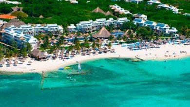 caribe3 390x220 - Zarpo apresenta o melhor do Caribe