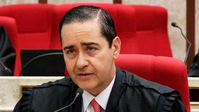 carlos eduardo trf4 390x220 - Presidente do TRF4 defende execução da pena após condenação em segunda instância