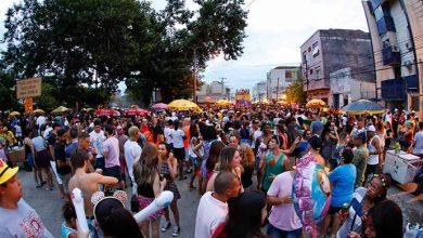 carnaval poa 1 390x220 - Carnaval de blocos neste final de semana em Porto Alegre
