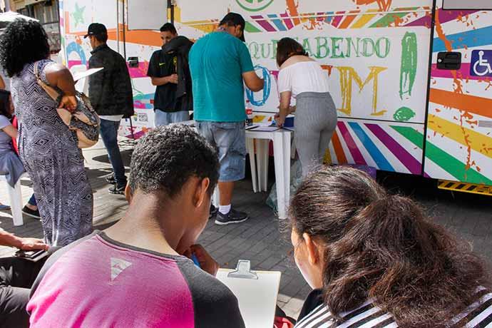 carnaval poa - Carnaval de Blocos  de Porto Alegre terá testes de HIV, sífilis e hepatite