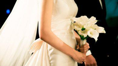 casamento 390x220 - Entenda o regime de bens antes do casamento