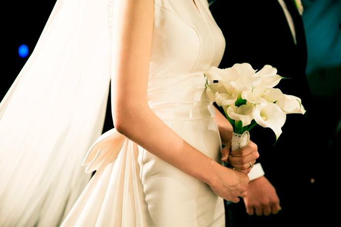 casamento - Entenda o regime de bens antes do casamento