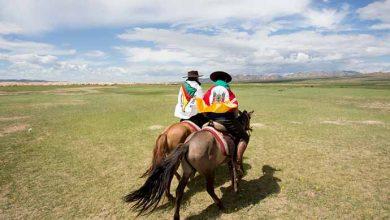 cavaleirosdapaz mongolia creditoeduardorocha 390x220 - Cavaleiros da Paz promovem cavalgada na Austrália
