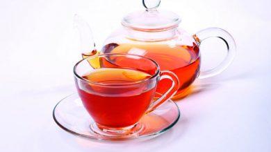 chas3 390x220 - Dicas para preparar uma xícara de chá perfeita