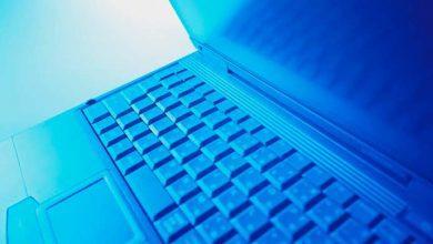 ciber 390x220 - Professor da FGV dá dicas para evitar ciberataques