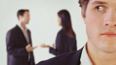 coach 390x220 - Professora da FGV alerta para a banalização do coaching