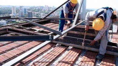 constru 390x220 - Ociosidade da indústria da construção atinge menor nível desde 2015