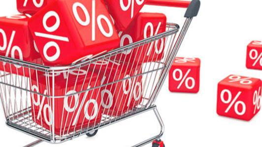 consumidor - Demanda por Crédito do Consumidor sobe 5,4% em janeiro