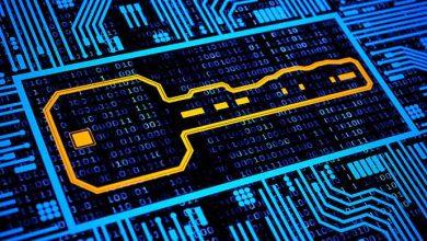criptografia 390x220 - Saiba mais: criptografia, certificado digital, token, smart cards