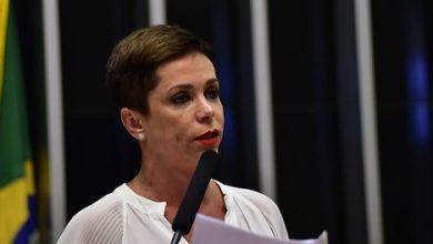 Photo of PTB desiste de indicar Cristiane Brasil para o Ministério do Trabalho
