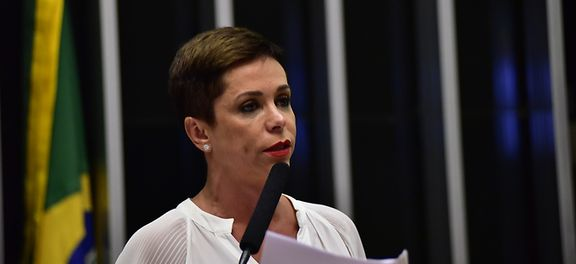 cristiane brasil - PTB desiste de indicar Cristiane Brasil para o Ministério do Trabalho