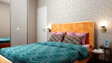 designer de interiores Melina Mundim1 390x220 - Energia transformada com o Feng Shui