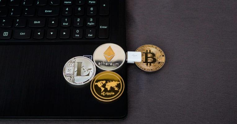 digital - Banco Central e CVM alertam sobre o risco especulativo das moedas digitais