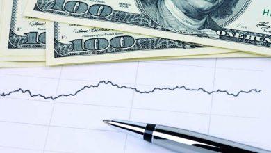 dolar66 390x220 - Controle cambial deixa dólar estável na Argentina