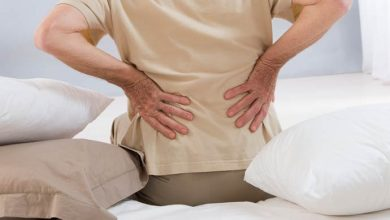 dor 390x220 - Memória da dor: por que é tão difícil tratar dores crônicas?
