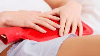 dor pelvica 390x220 - O que pode causar dor pélvica crônica