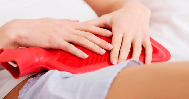 dor pelvica - O que pode causar dor pélvica crônica