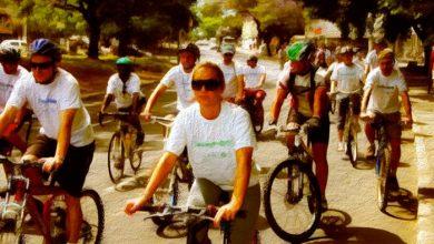 dsc 4285 390x220 - Passeio ciclístico Pedal da Vindima em Flores da Cunha