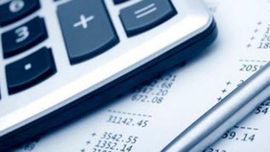 economia88 390x220 - Atividade econômica registra retração no segundo trimestre