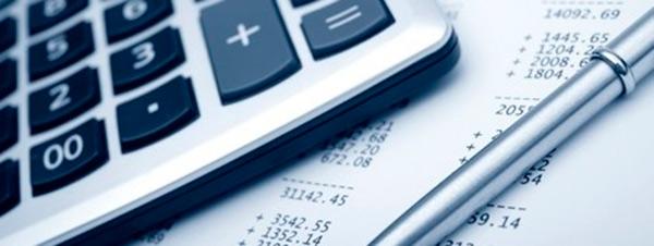 economia88 - Bolsa de Valores de São Paulo abre estável nesta terça-feira